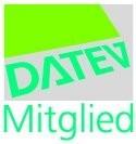 DATEV, Mitglied,  Steuerberater